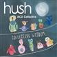 Collective Wisdom (Hush 18)
