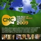 The Best Of Country Music Channel 2009