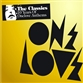 Onelove - The Classics (Ten Years of ONELOVE Anthems)