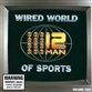 Wired World Of Sports II