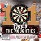 101 Dad - The Noughties