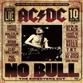 No Bull: Live At The Plaza De Toros De Las Ventas, Madrid