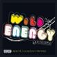 Wild Energy: Gold Edition