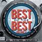 Best Of The Best Vol. 4