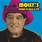 Molly's Women Of Rock & Pop