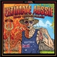 Ultimate Aussie BBQ Soundtrack
