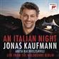 An Italian Night - Live from the Waldbühne Berlin (Visual Album)