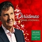 Christmas With Daniel O'Donnell (Live)