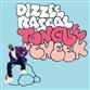 Tongue N Cheek