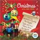 Christmas With ABC Kids