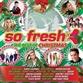 So Fresh: The Hits Of Christmas 2018
