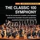 Classic 100 Symphonies