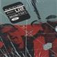 Elevation 2001: Live At Boston