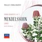 Mendelssohn: String Quartets Nos. 1 / 2