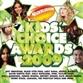 The Nickelodeon Kids Choice Awards 2009