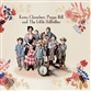 Kasey Chambers, Poppa Bill And The Little Hillbillies