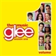 Glee: The Music - Season One - Volume 1