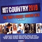 Hit Country 2010