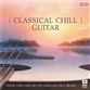 Classical Chill: Guitar