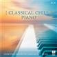 Classical Chill: Piano