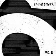 Australia's Official Music Charts - Single, Album | ARIA Charts