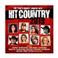 Hit Country 2019