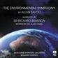 The Environmental Symphony