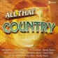 All That Country