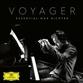 Voyager - Essential
