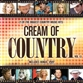 Cream Of Country 13
