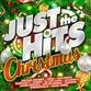 Just The Hits: Christmas 2019