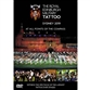 Royal Edinburgh Military Tattoo: Live From Sydney 2019