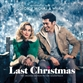 Last Christmas - The Original Motion Picture Soundtrack