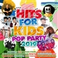 Hits for Kids: Pop Party 2019