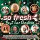 So Fresh: Best Ever Christmas