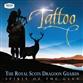 Spirit Of The Glen - Tattoo
