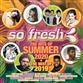 So Fresh: The Hits of Summer 2020 + The Best of 2019
