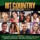 Hit Country Australia Volume 4