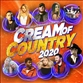 Cream Of Country 2020
