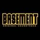 Basement OST
