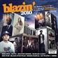Blazin' 2010