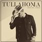 Tullahoma