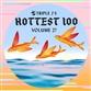 Triple J's Hottest 100, Vol. 27