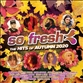 So Fresh: The Hits of Autumn 2020