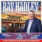 Ray Hadley Those Were The Days, Vol. 3: The Great Love Songs From The 50s & 60s