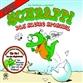 Das Kleine Krokadil (crocodile Song)