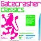 Gatecrasher Classics