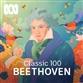Classic 100: Beethoven