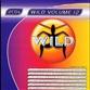 Wild Volume 12
