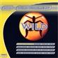 Wild Volume 16